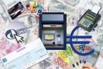 Modalitati de plata a impozitului - PFA