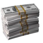 PFA pot obtine credite avantajoase