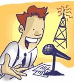 PFA.ro la Radio Guerilla !