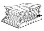 Legislatie noua pentru PFA