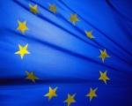 Persoanele fizice autorizate vor beneficia de drepturi sociale sporite in U.E.