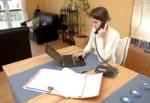 Sfaturi pentru cei care muncesc de acasa: fiti productivi