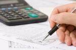Contributii platite la stat: Salariat vs.PFA