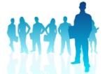 Persoanele fizice autorizate nu pot angaja mai mult de noua persoane cu contract individual de munca