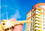 Ce trebuie sa stii atunci cand cumperi un apartament?