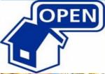 "Evenimentele de tip ""open house"" te pot ajuta sa vinzi mai repede"