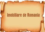 Imobiliare de Romania. Episodul 3: Epoca romantica