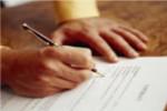 5 documente pe care cumparatorii trebuie sa le cunoasca